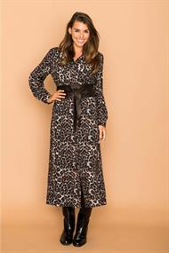 20to Jurk 9619-1 dress