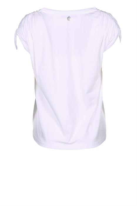20to T-Shirt 21ss204-012