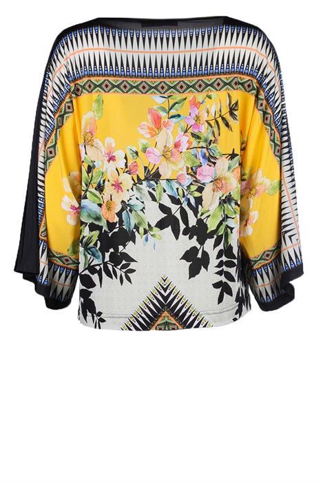 Ana Alcazar Shirt 187752