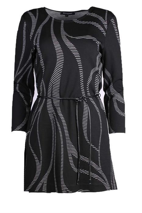 Ana Alcazar Shirt 770207-44008