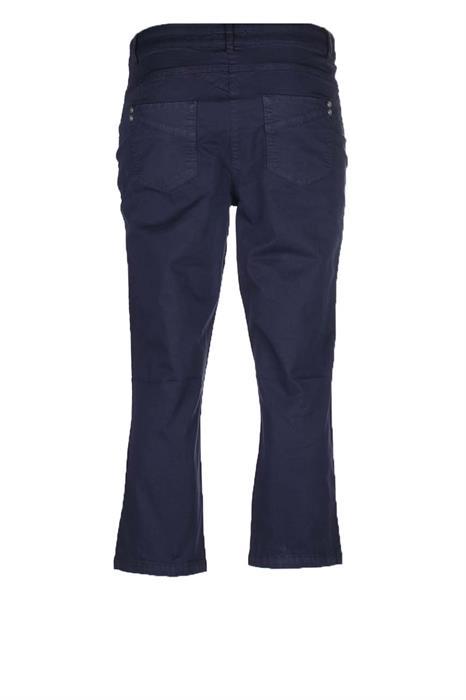 Be nice Capri broek W60146-q310