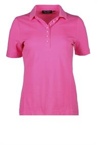Be nice Polo shirt Slt108-6299