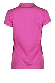Be nice Polo T-shirt 874-110847