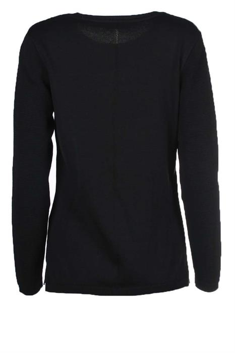 Be nice Pullover 1030-112539