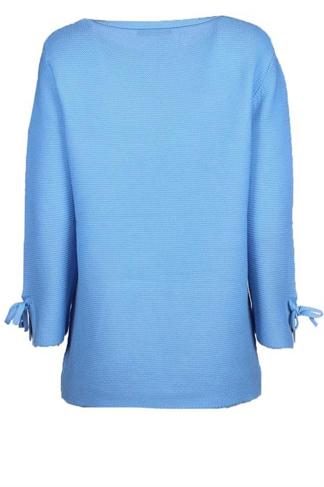 Be nice Pullover 1030-112644