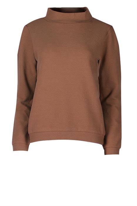 Be nice Pullover 21043