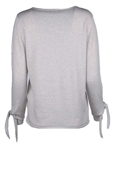 Be nice Pullover 874-110706