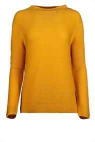 Be nice Pullover 874-111821