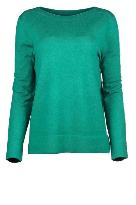 Be nice Pullover 874-111822