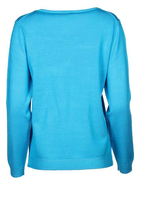 Be nice Pullover 874-114870