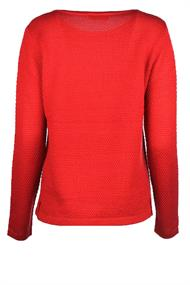 Be nice Pullover 893-109889