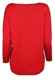 Be nice Pullover 893-109906