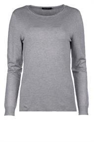 Be nice Pullover 893-109907