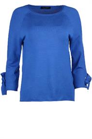 Be nice Pullover 893-109922