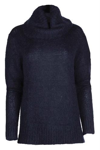 Pullover INS170376