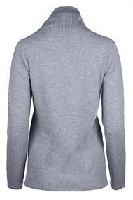 Be nice Pullover SLK10-6730