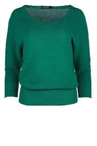 Be nice Pullover Slk20-6537