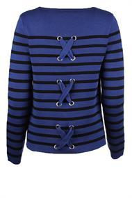 Be nice Pullover SLK20-6823