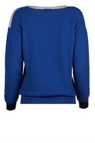 Be nice Pullover SLK20-7001