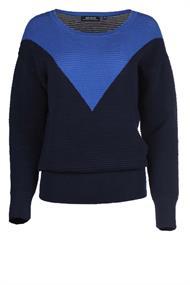Be nice Pullover SLK20-7148