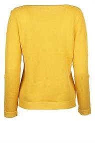 Be nice Pullover SLK20-7176