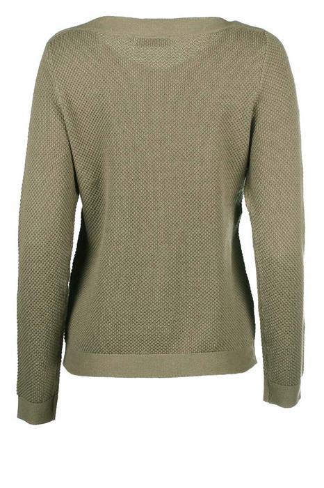 Be nice Pullover SLK20-7446