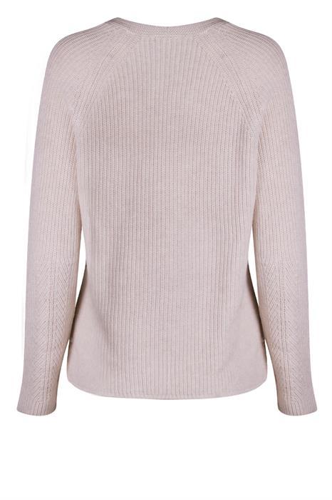 Be nice Pullover SLK20-7578