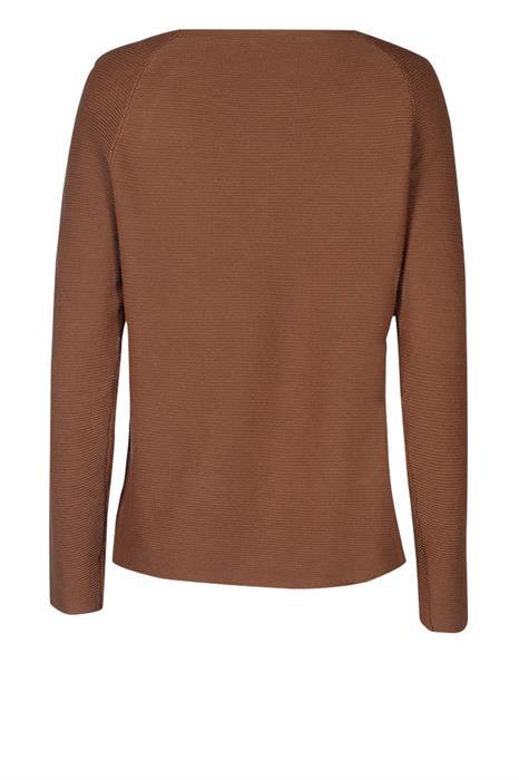 Be nice Pullover Slk20-7732