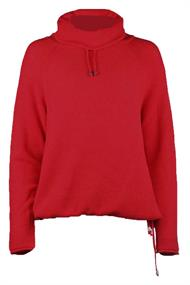 Be nice Pullover SLK255-6821