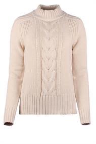 Be nice Pullover SLK255-6824
