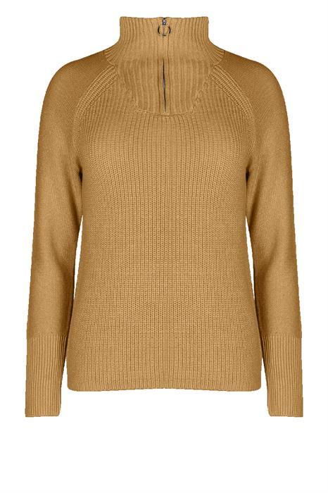 Be nice Pullover SLK255-7734