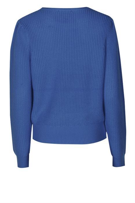 Be nice Pullover SLK255-7735