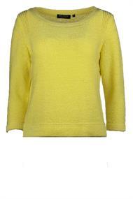 Be nice Pullover SLK272-6689