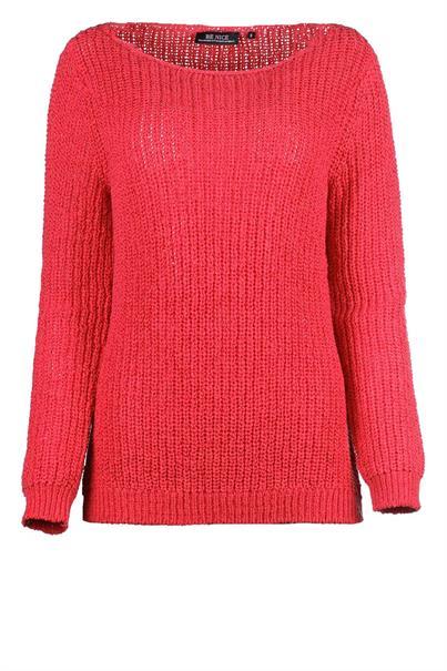 Be nice Pullover Slk272-7586