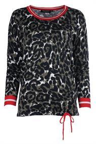 Be nice Pullover SLK309-6999