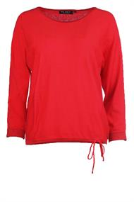 Be nice Pullover SLK309-7032