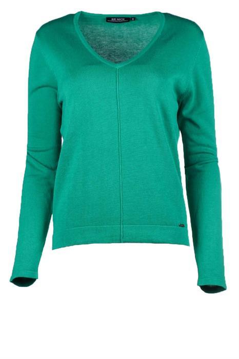 Be nice Pullover Slk309-7288