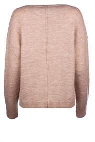 Be nice Pullover SLK318-6855