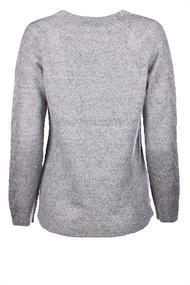 Be nice Pullover SLK319-6853
