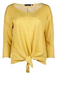 Be nice Pullover SLK330-7002