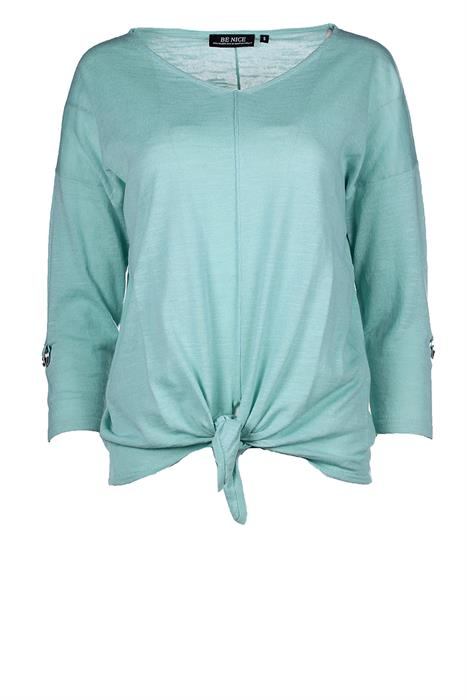 Be nice Pullover Slk330-7311