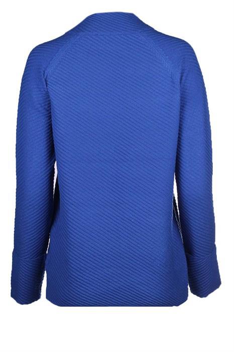 Be nice Pullover SLK336-7153