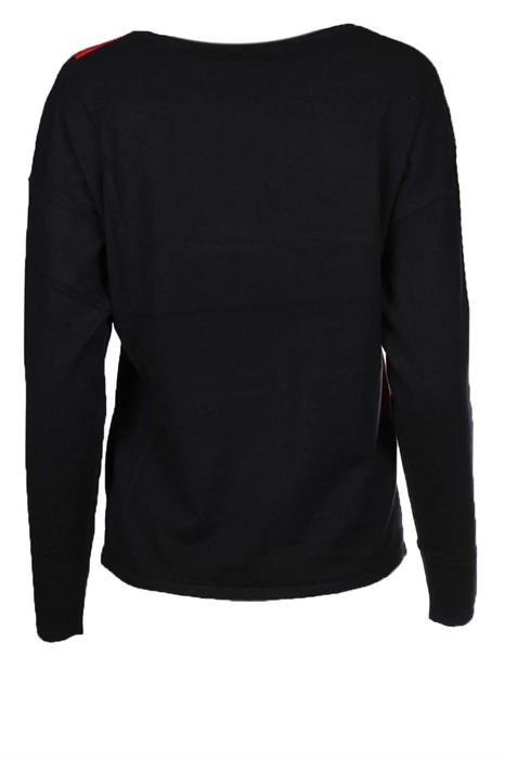 Be nice Pullover SLK336-7161