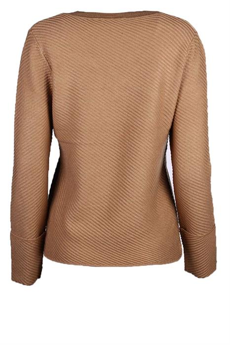 Be nice Pullover SLK336-7476