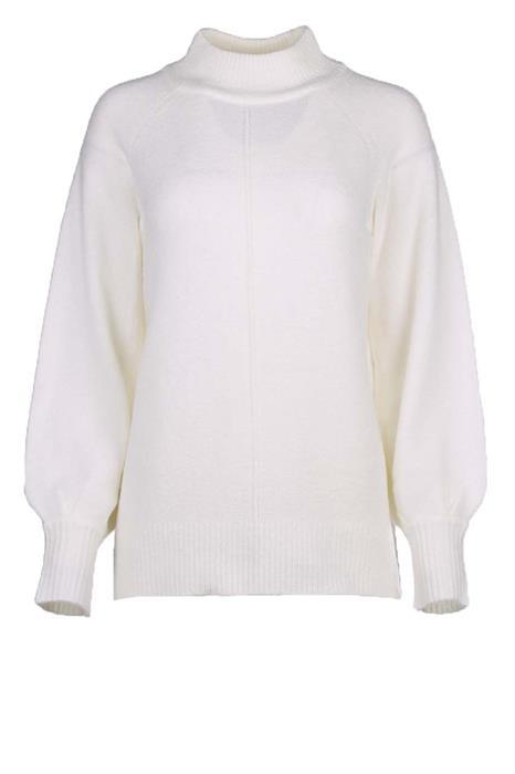 Be nice Pullover Slk340-7606