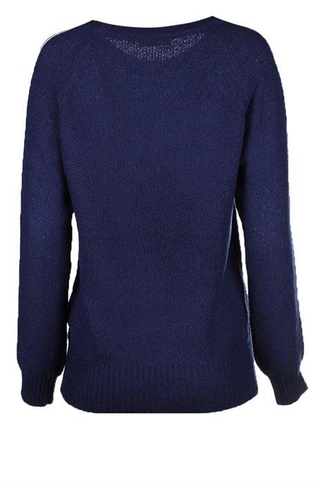 Be nice Pullover SLK343-7301