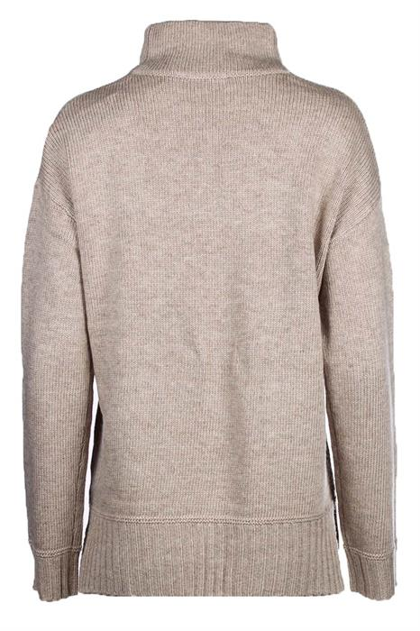 Be nice Pullover SLK347-7461