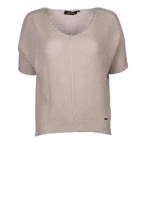 Be nice Pullover Slk360-7593