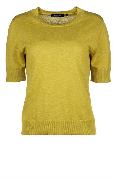 Be nice Pullover Slk361-7589