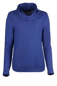 Be nice Pullover SLK76-6519